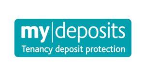 mydeposits-600x300
