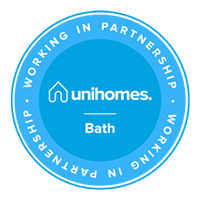 partnership-badge-bath-2